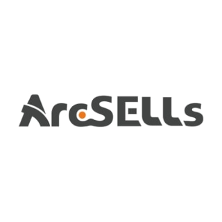 Shop ArcSELLs logo