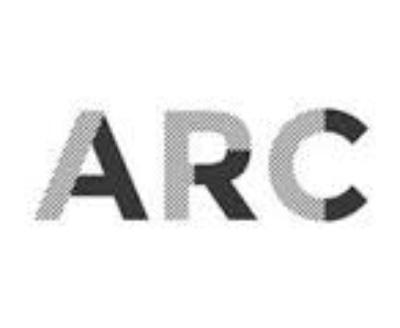 Shop ARC logo