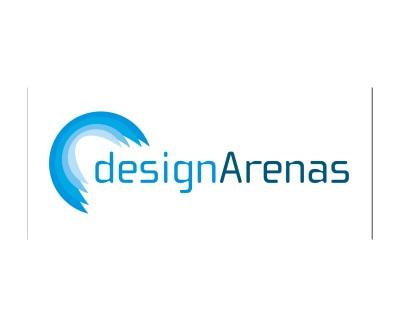 Shop Arenas Collection logo