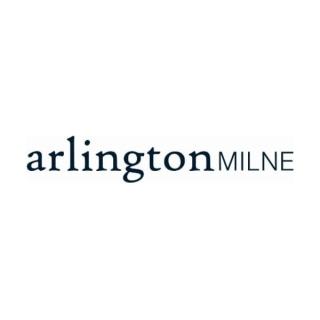 Shop Arlington Milne logo