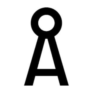 Shop ARMEDANGELS logo