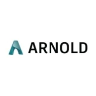 Shop Arnold Renderer logo