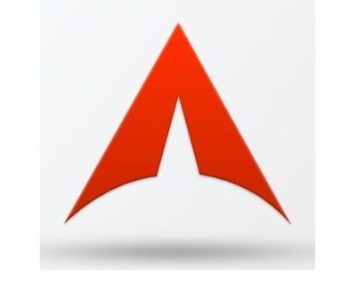 Shop Artex logo