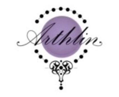 Shop Arthlin logo