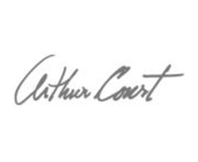 Shop Arthur Court Designs logo
