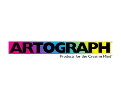 Shop Artograph logo