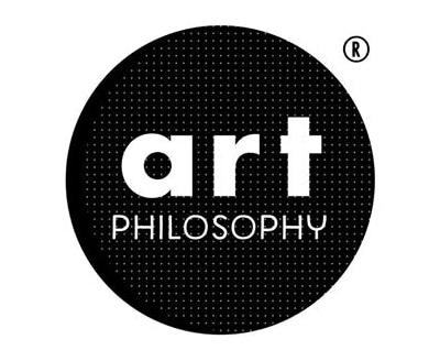 Shop Art Philosophy logo
