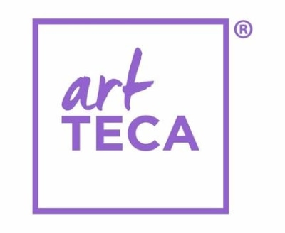 Shop Art Teca logo