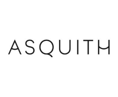 Shop Asquith logo