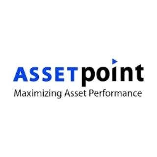 Shop AssetPoint logo