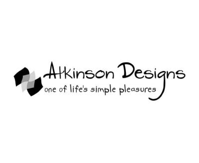 Shop Atkinson Designs logo