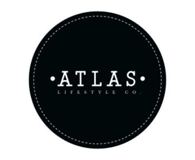 Shop Atlas Lifestyle Co. logo