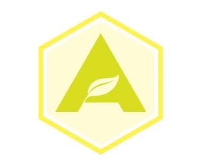 Shop Atrantil logo