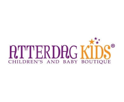 Shop Atterdag Kids logo