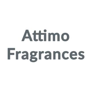 Shop Attimo Fragrances logo
