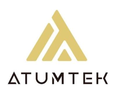 Shop Atumtek logo