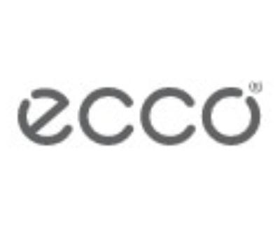 Shop Ecco Shoes AU logo
