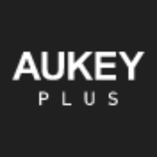 Shop AUKEY Plus logo