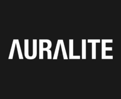 Shop Auralite logo