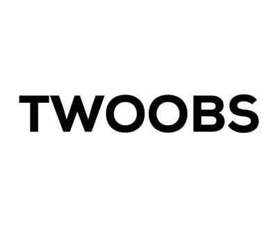 Shop Twoobs logo