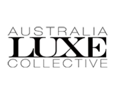 Shop Australia Luxe Collective logo