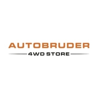 Shop Autobruder logo