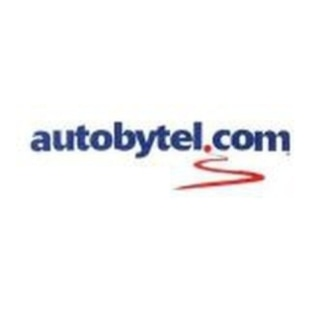 Shop Autobytel.com logo