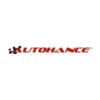Shop AutoHance logo