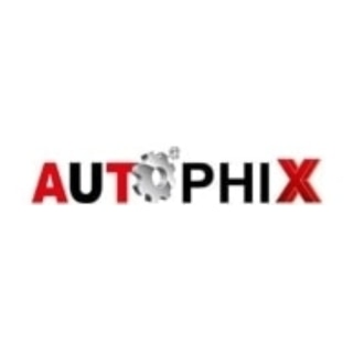 Shop Autophix logo