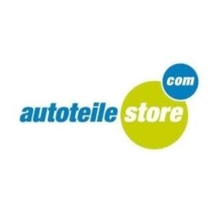 Shop AutoteileStore.com logo