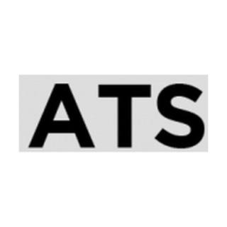 Shop Auto Trust Services logo
