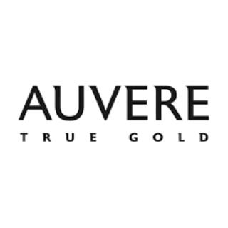 Shop Auvere logo