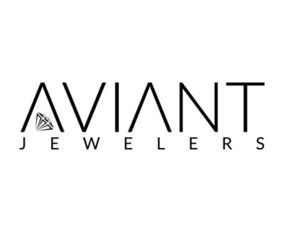 Shop Aviant Jewelers logo
