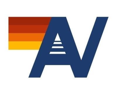 Shop Aviator Nation logo