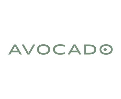 Shop Avocado Green Mattress logo