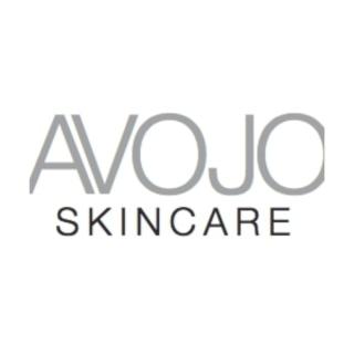 Shop Avojo logo