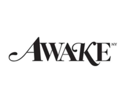 Shop Awake NY logo