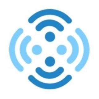 Shop AwareCar logo