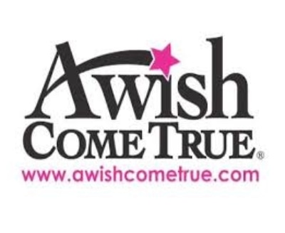 Shop A Wish Come True logo