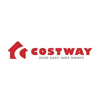Shop Costway CA logo