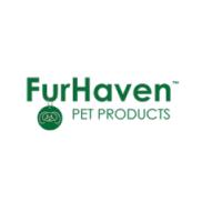 Shop Furhaven logo