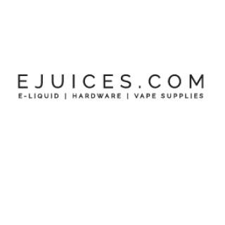 eJuices.com