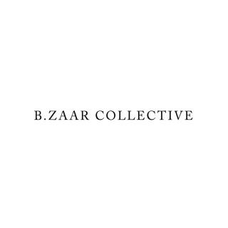 Shop Bzaar Collective logo