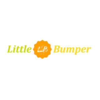 Shop Little Bumper logo