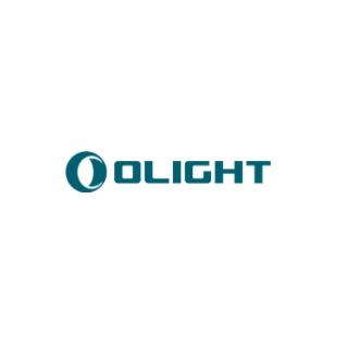 Shop Olight USA logo