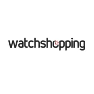 Shop WatchShopping.com logo