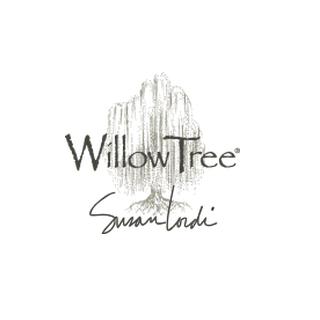 Shop WillowTree.com logo