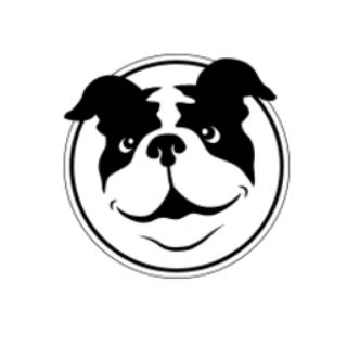 Shop Happy Again logo