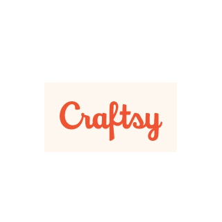 Shop Craftsy logo