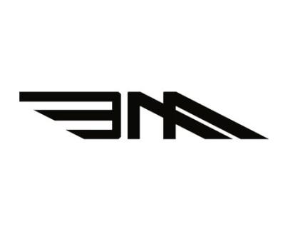 Shop BAA Clothing logo